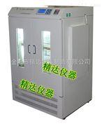 ZHWY-1102GZ大型双层光照全温恒温振荡培养箱