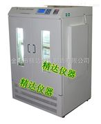ZHWY-1102GZ大型雙層光照全溫恒溫振蕩培養箱