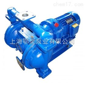 DBY型调速电动隔膜泵DBY型摆线针轮电动隔膜泵