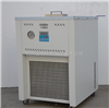 HK2006厂家直销大型冷却水机