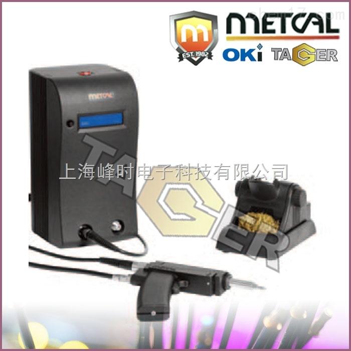 正品美国OKI METCAL 双端口双路同时焊台电烙铁MX-5250