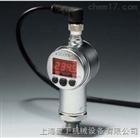 德国HYDAC传感器上海一级代理