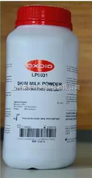 脱脂奶粉LP0031,素尔生物