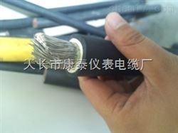 橡套电机引接电缆JEM 1*70