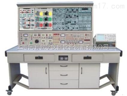 桥式整流稳压电路 84.倍压整流电 85.三端集成稳压 86.