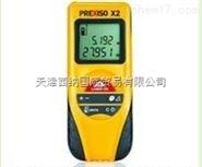 手持式瑞士PREXISO激光测距仪