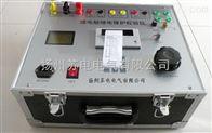 SDJB-195微電腦繼電保護測試儀
