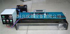 LD-138型电动铺砂仪,路面深度构造仪