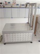 AT-HD厂家供应纸箱滑动角  啤酒箱滑动角测试仪