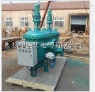 工业滤水器,全自动滤水器