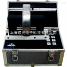 SMBG-1轴承智能加热器,轴承智能加热器生厂厂家,上海硕光轴承智能加热器