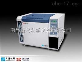 汽油芳烃气相色谱仪,GC112A-G汽油芳烃气相色谱仪