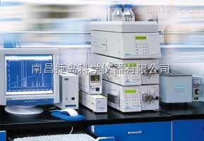 大连 依利特 Elite-AAK 氨基酸分析系统