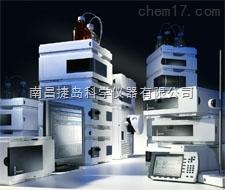 安捷伦 1200 液相色谱仪,Agilent 1200 液相色谱仪