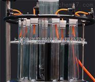 氣體光催化反應儀