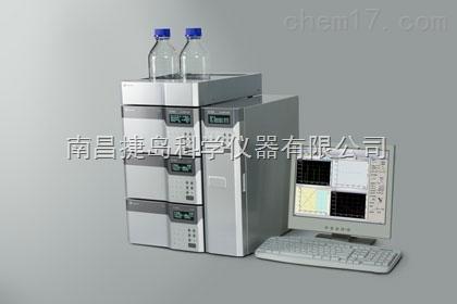 EX1600高效液相色谱仪,上海伍丰EX1600高效液相色谱仪