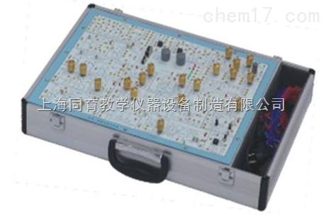 ty-gp 高频模拟电路实验箱