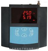 钠离子检测仪