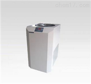 冷却水循环机厂家,冷却循环机