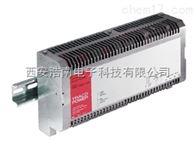 TP250-124TFP250,500,750W系列高效导轨式开关电源