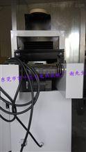 惠州市UV光固机的报价