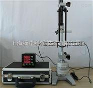 钢筋残余变形测量仪