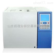 GC-7890二甲醚气相色谱分析仪