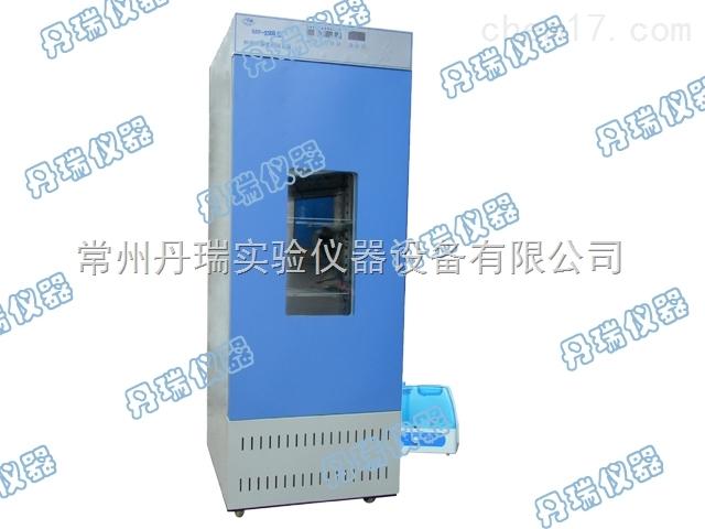 LHP-160B恒温恒湿培养箱