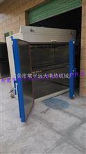 湘潭市烤箱价格