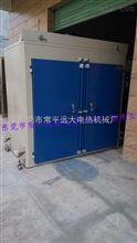 深圳市厂家高品质电烘箱