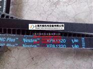 XPA932进口三角带价格,XPA932盖茨皮带周长计算