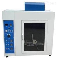 K-R5169灼热丝测试仪