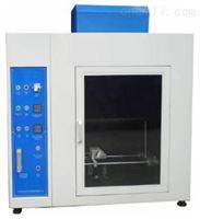 K-R5169-5测量精准的针焰试验机质量保障