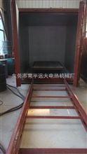 湖南现货烤箱  高温烤箱 电机转子烤箱 电镀烤箱