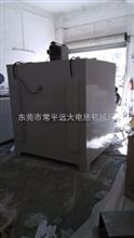 中山市塑胶烤箱多少钱一台