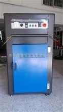 中山市LCD液晶烤箱
