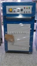 天津高温烤箱 精密烤箱 无尘烤箱 节能烤箱