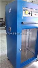 中山市抢手电烤箱是哪家属远大机械