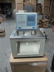 GNTHC-200超级恒温槽