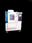 TEMI880可程式高低温湿热试验箱