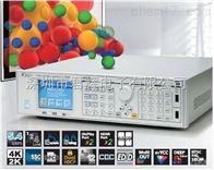 DP接口測試視頻信號圖形產生器 Model 2235