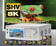 DP1.4視頻信號圖形產生器 Chroma 2238