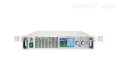 德国EA-PSI9000 2U可编程直流电源
