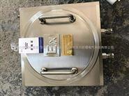 防塵防水不銹鋼防爆箱(Exd防爆等級定做)