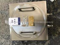 304防尘防水不锈钢防爆箱(Exd防爆等级定做)