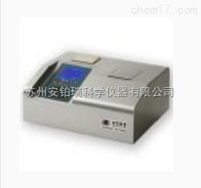 连华5B-3B型水质多参数检测仪