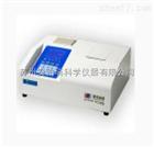 5B-3C连华 5B-3C型COD快速测定仪Z新产品第八代 V8.0