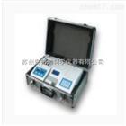 5B-2F连华 5B-2F型COD快速测定仪简单经济型