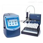 QbD1200QbD1200实验室TOC(总有机碳)分析仪