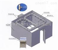 LDWS-70/40(喷雾型)恒温恒湿养护控制仪